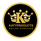 Katys Produkter